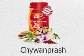 Chywanprash